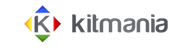 Kitmania